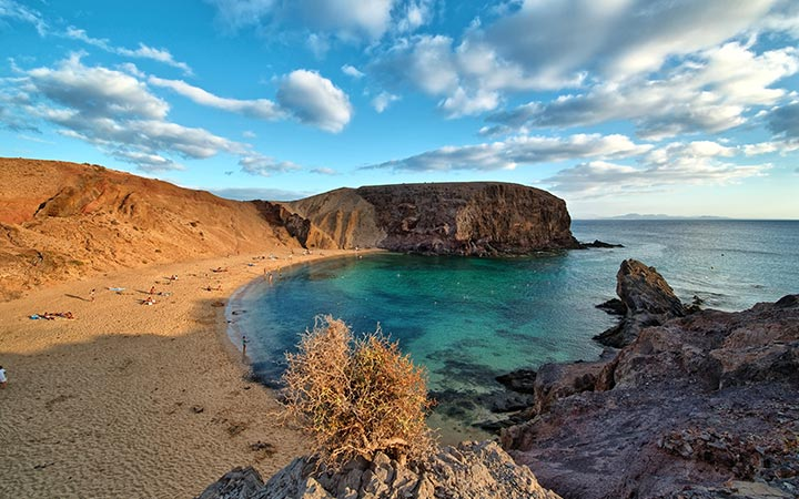 12 Useful Tips For Living In Lanzarote