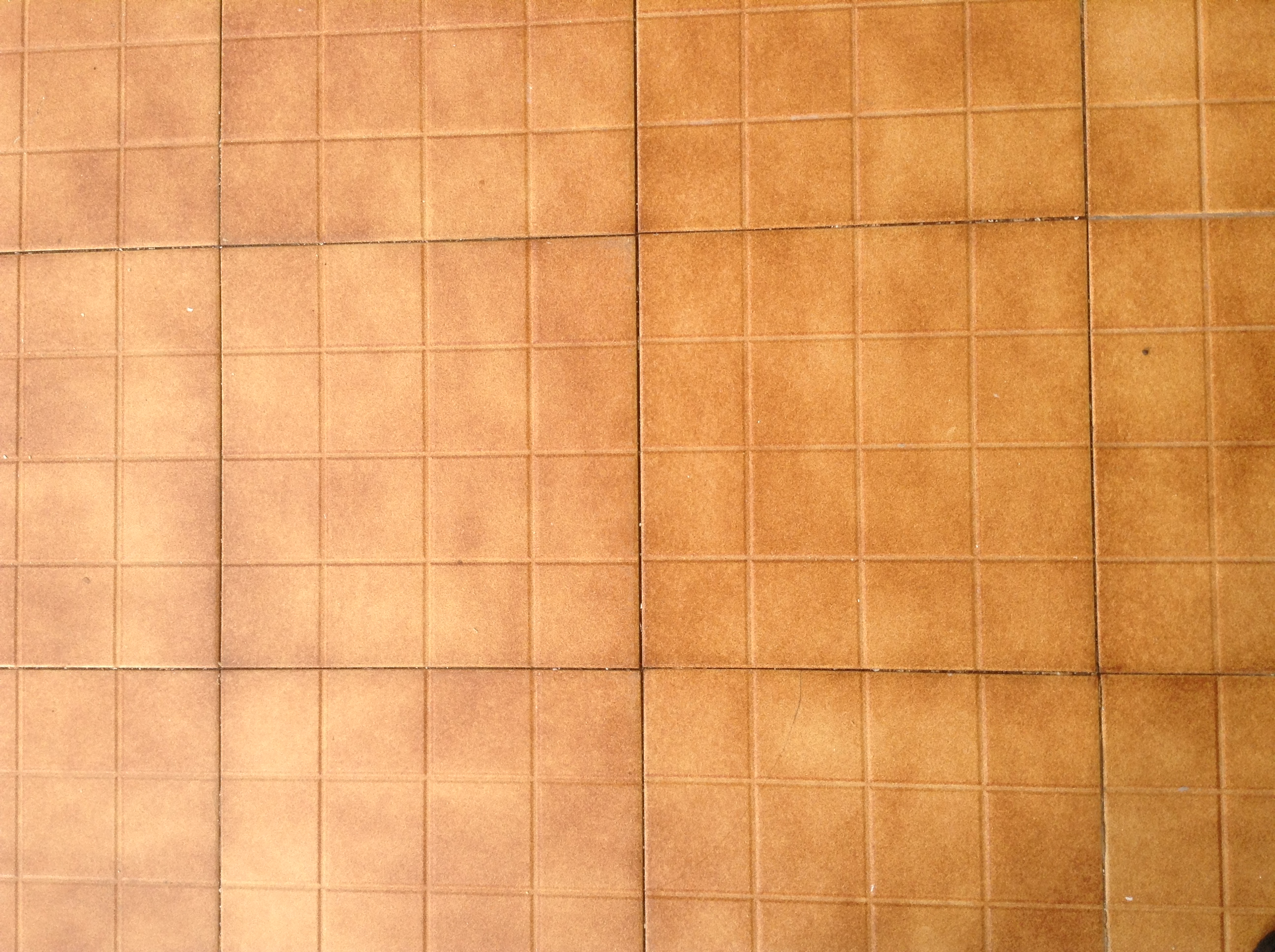Wanted: Floor tiles - Buy and sell items in Puerto del Carmen ...